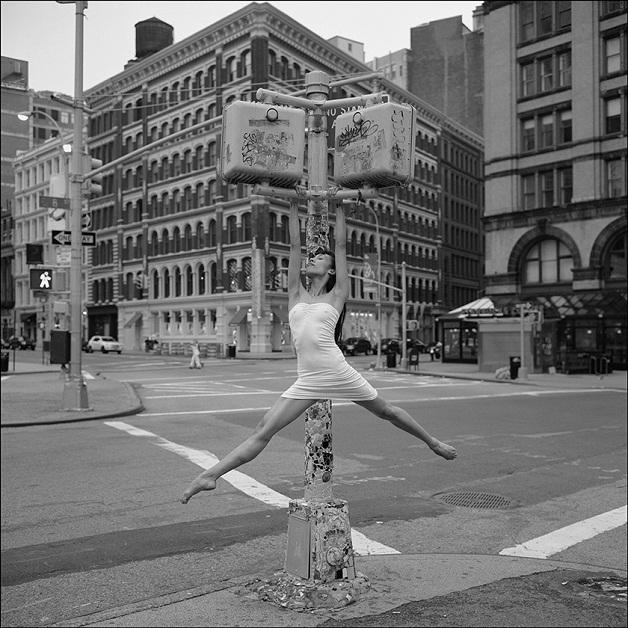 Ballerina-Project_28