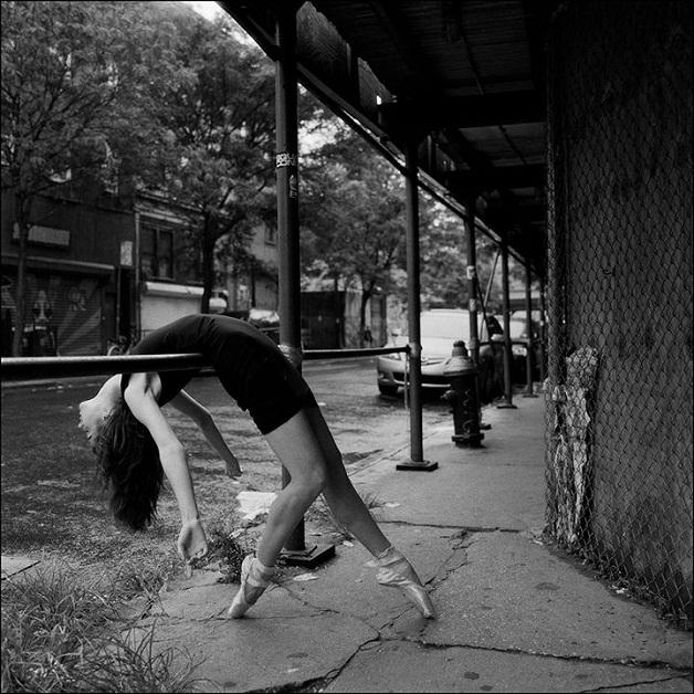 Ballerina-Project_29
