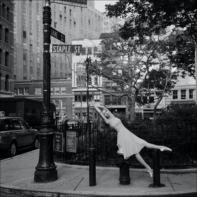 Ballerina-Project_38
