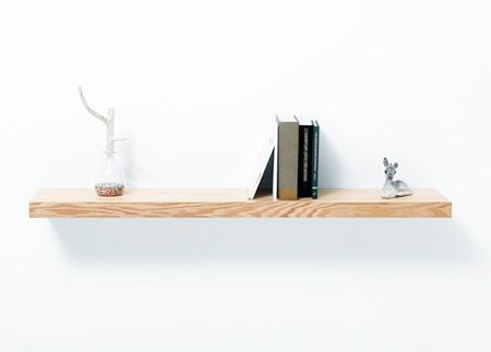 drawershelf03