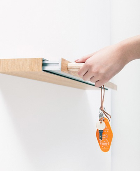 drawershelf06