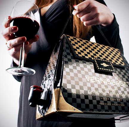 bolsa vinho2