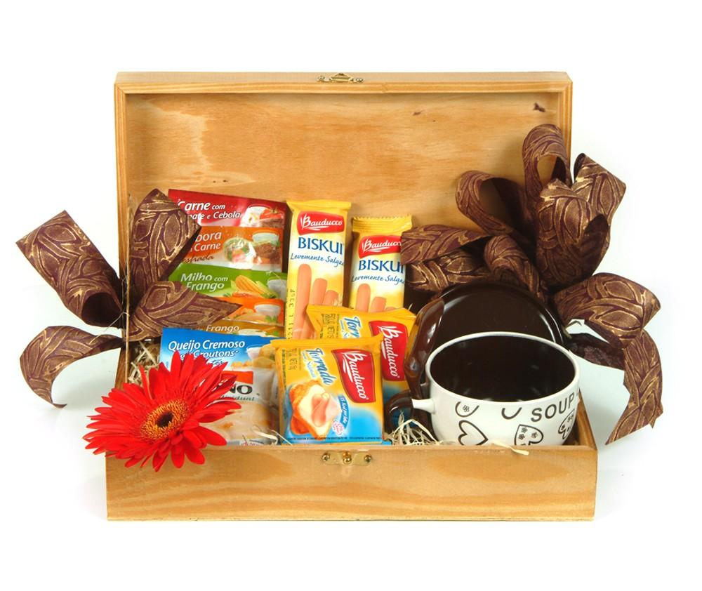 cesta-de-cafe-inverno